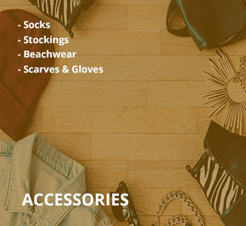 brandalize-accessories-mobil