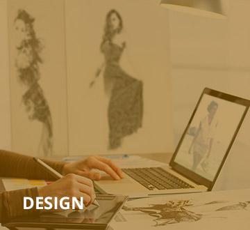 brandalize-design-mobil