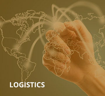 brandalize-logistics-mobil