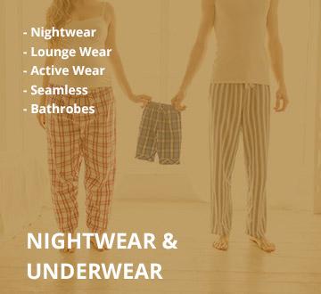 brandalize-nightwear-underwear-mobil