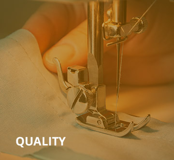 brandalize-quality-mobil