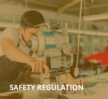 brandalize-safety-regulation-mobil