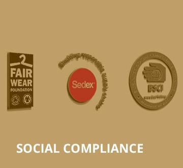 brandalize-social-compliance-mobil