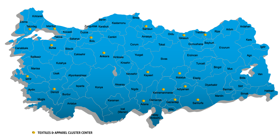 brandalize-textil-maps