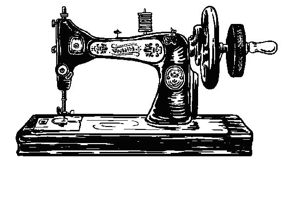 makine-2