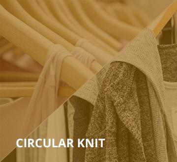 brandalize-circular-knit-mobil