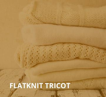 brandalize-flatknit-tricot-mobil